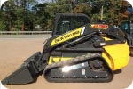 New Holland C 238 Description Link