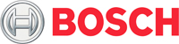 Authorized dealer of Bosch
