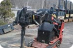 Toro Dingo Auger Attachment Description Link
